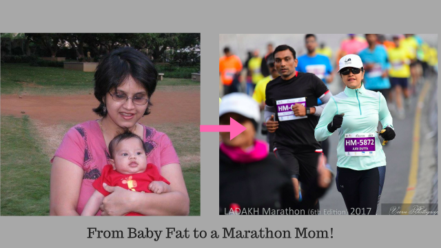 From Baby Fat to a Marathon Mom!.png
